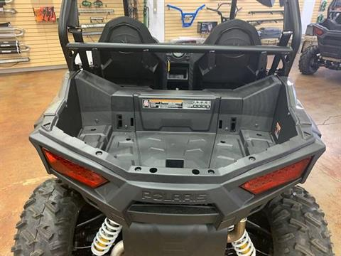 2019 Polaris RZR S 1000 EPS in Tualatin, Oregon - Photo 11
