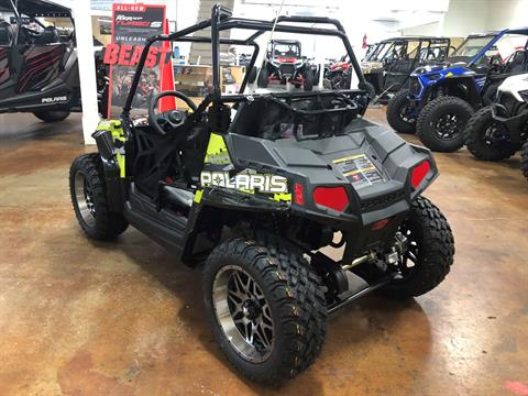 2019 Polaris RZR 170 EFI in Tualatin, Oregon - Photo 2