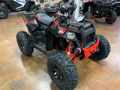 2020 Polaris Scrambler XP 1000 S in Tualatin, Oregon - Photo 1