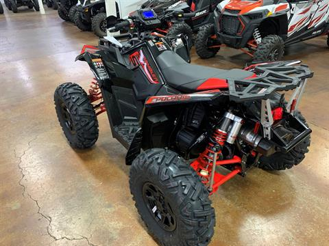 2020 Polaris Scrambler XP 1000 S in Tualatin, Oregon - Photo 4