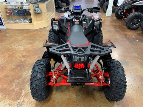 2020 Polaris Scrambler XP 1000 S in Tualatin, Oregon - Photo 5
