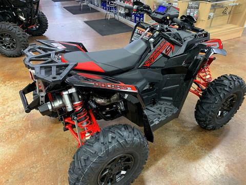 2020 Polaris Scrambler XP 1000 S in Tualatin, Oregon - Photo 7