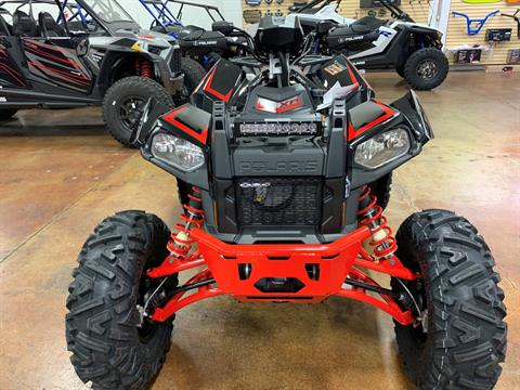 2020 Polaris Scrambler XP 1000 S in Tualatin, Oregon - Photo 10