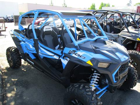 2019 Polaris RZR XP 4 1000 EPS in Tualatin, Oregon - Photo 3