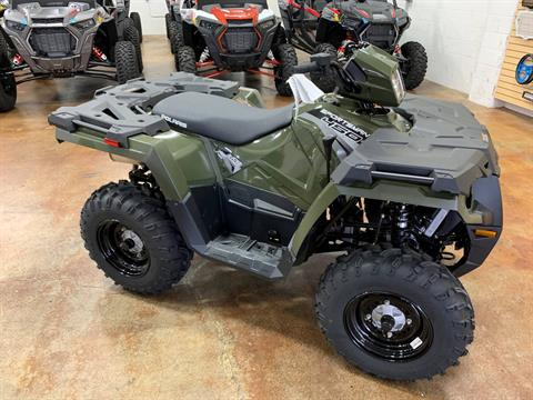2019 Polaris Sportsman 450 H.O. in Tualatin, Oregon - Photo 6