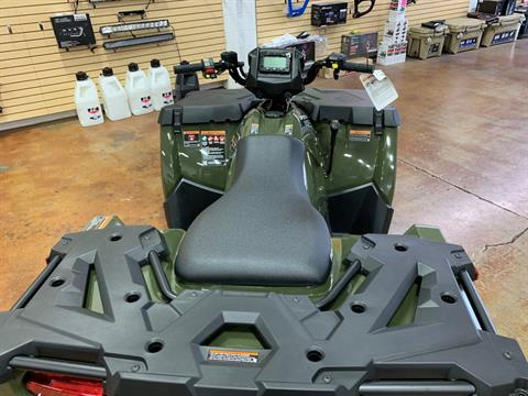 2019 Polaris Sportsman 450 H.O. in Tualatin, Oregon - Photo 8
