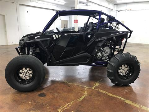 2014 Polaris RZR® XP 1000 EPS LE in Tualatin, Oregon - Photo 3