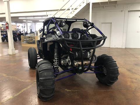 2014 Polaris RZR® XP 1000 EPS LE in Tualatin, Oregon - Photo 5