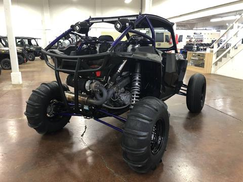 2014 Polaris RZR® XP 1000 EPS LE in Tualatin, Oregon - Photo 7