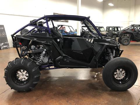 2014 Polaris RZR® XP 1000 EPS LE in Tualatin, Oregon - Photo 8