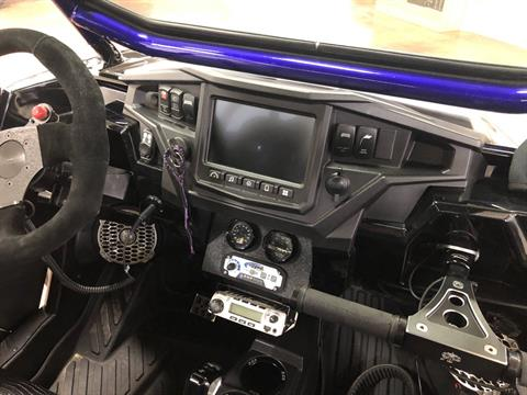 2014 Polaris RZR® XP 1000 EPS LE in Tualatin, Oregon - Photo 11
