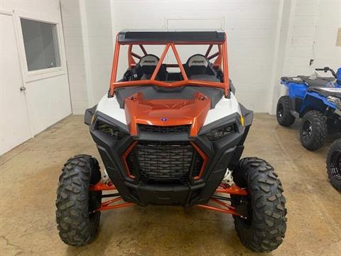 2019 Polaris RZR XP Turbo in Tualatin, Oregon - Photo 2