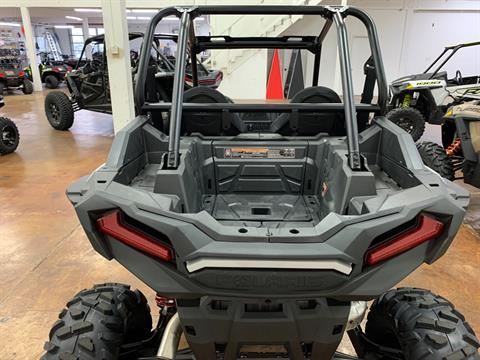 2021 Polaris RZR XP Turbo in Tualatin, Oregon - Photo 4