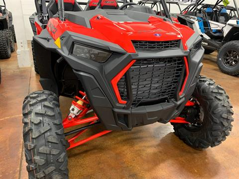 2020 Polaris RZR XP 4 Turbo in Tualatin, Oregon - Photo 7