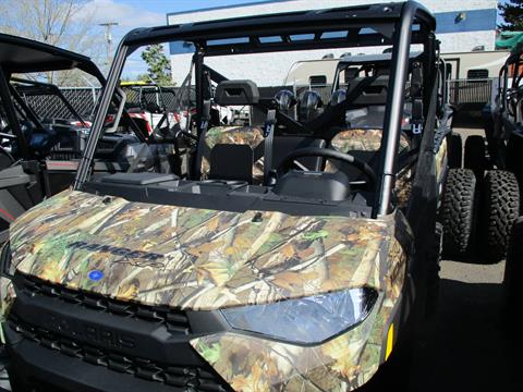 2019 Polaris RANGER XP 1000 EPS Back Country Limited Edition in Tualatin, Oregon - Photo 3