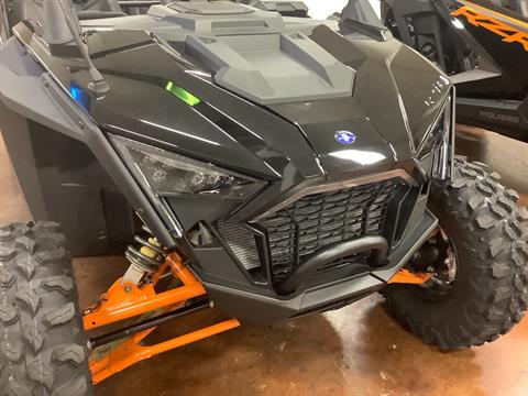 2021 Polaris RZR PRO XP 4 Premium in Tualatin, Oregon - Photo 6