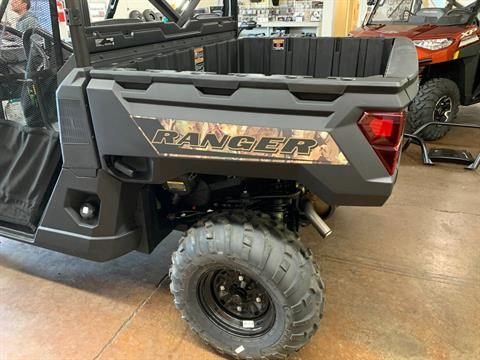 2020 Polaris Ranger 1000 EPS in Tualatin, Oregon - Photo 2