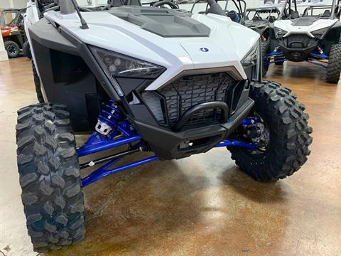 2020 Polaris RZR Pro XP 4 Ultimate in Tualatin, Oregon - Photo 6