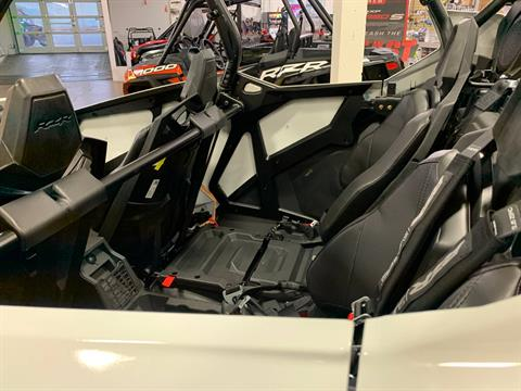2020 Polaris RZR Pro XP 4 Ultimate in Tualatin, Oregon - Photo 8