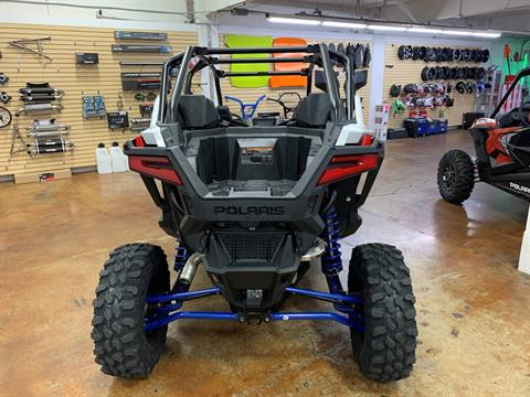 2020 Polaris RZR Pro XP 4 Ultimate in Tualatin, Oregon - Photo 3