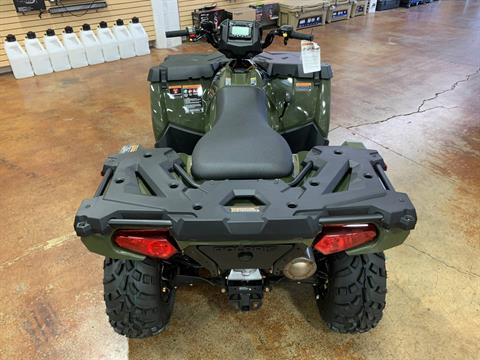 2020 Polaris Sportsman 570 EPS in Tualatin, Oregon - Photo 4