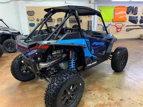 2020 Polaris RZR XP Turbo S in Tualatin, Oregon - Photo 5