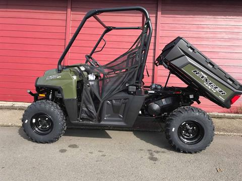 2018 Polaris Ranger 570 Full-Size in Tualatin, Oregon