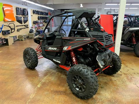 2019 Polaris RZR RS1 in Tualatin, Oregon - Photo 3