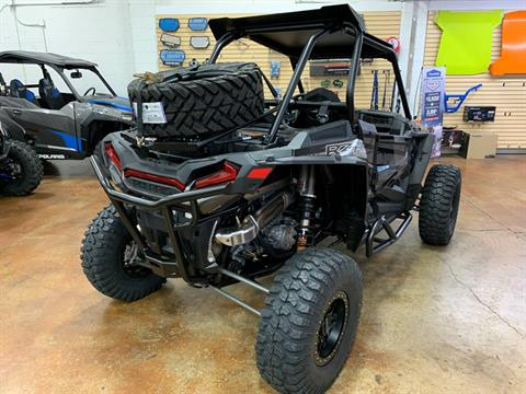 2020 Polaris RZR XP 1000 LE in Tualatin, Oregon - Photo 4