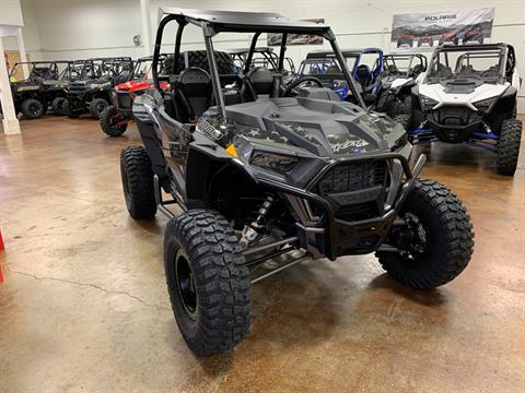 2020 Polaris RZR XP 1000 LE in Tualatin, Oregon - Photo 6