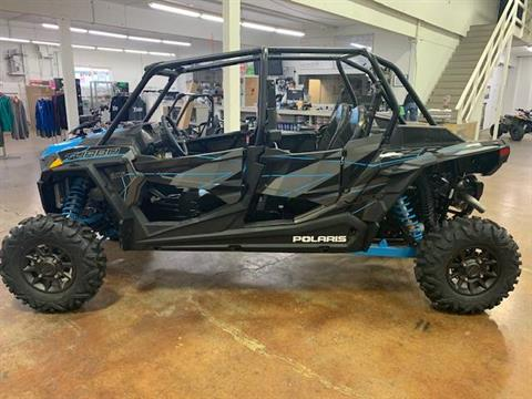 2019 Polaris RZR XP 4 Turbo in Tualatin, Oregon - Photo 3