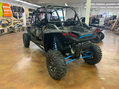2019 Polaris RZR XP 4 Turbo in Tualatin, Oregon - Photo 4
