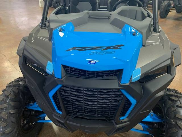 2019 Polaris RZR XP 4 Turbo in Tualatin, Oregon - Photo 9