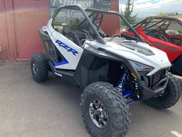 2020 Polaris RZR Pro XP Premium in Tualatin, Oregon - Photo 1