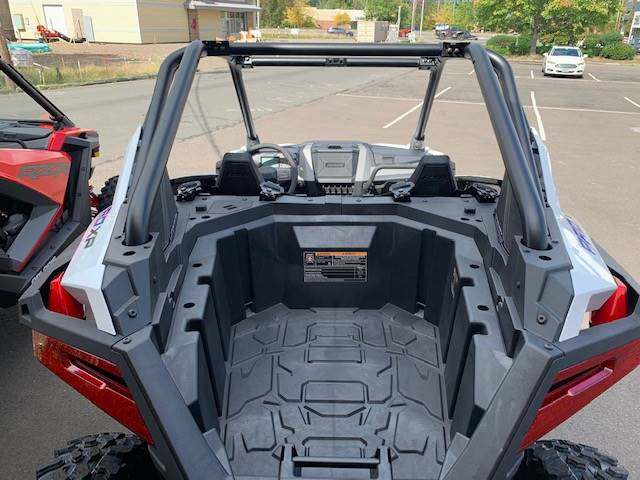 2020 Polaris RZR Pro XP Premium in Tualatin, Oregon - Photo 5