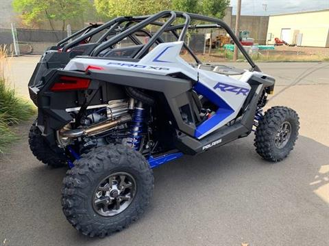2020 Polaris RZR Pro XP Premium in Tualatin, Oregon - Photo 6