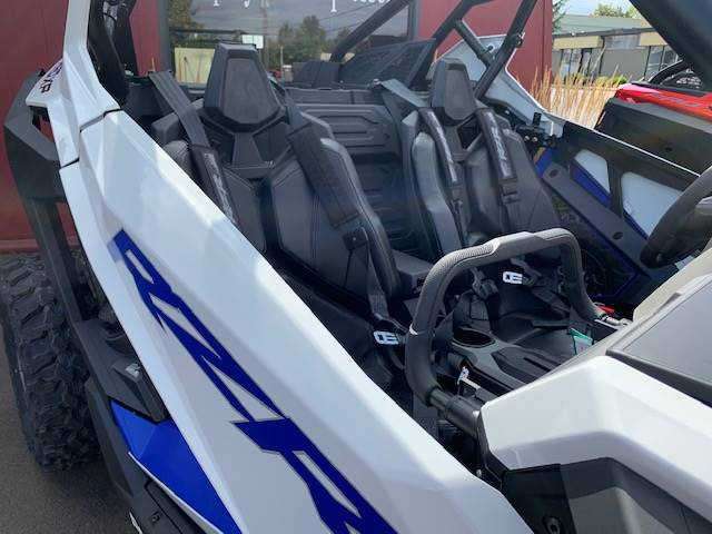 2020 Polaris RZR Pro XP Premium in Tualatin, Oregon - Photo 8