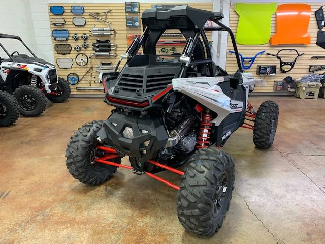 2019 Polaris RZR RS1 in Tualatin, Oregon - Photo 6