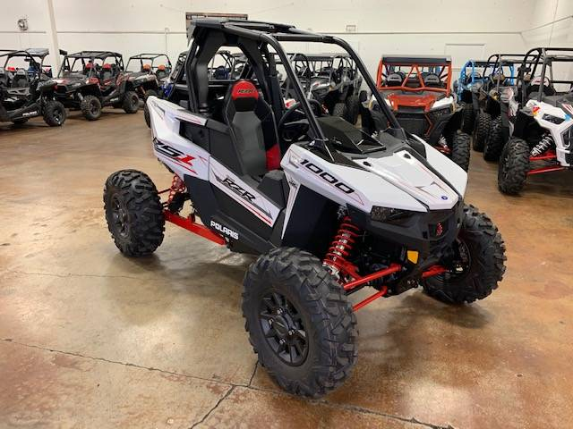 2019 Polaris RZR RS1 in Tualatin, Oregon - Photo 8