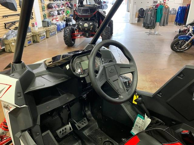 2019 Polaris RZR RS1 in Tualatin, Oregon - Photo 10