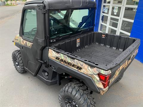 2020 Polaris RANGER XP 1000 NorthStar Ultimate + MB Quart Audio Package in Tualatin, Oregon - Photo 2