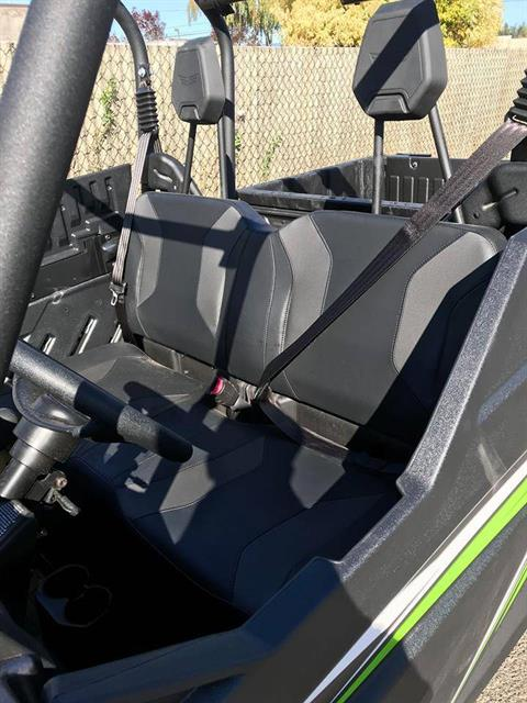 2019 Textron Off Road Stampede X in Tualatin, Oregon