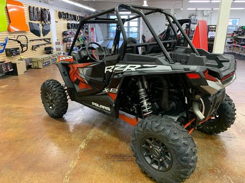 2020 Polaris RZR XP 1000 Premium in Tualatin, Oregon - Photo 3