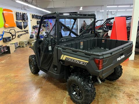 2020 Polaris Ranger 1000 Premium Winter Prep Package in Tualatin, Oregon - Photo 3