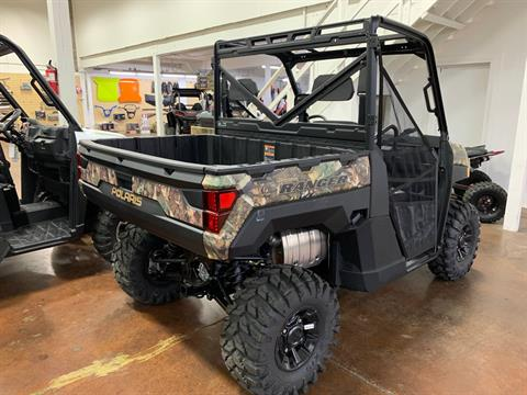 2020 Polaris Ranger XP 1000 Premium in Tualatin, Oregon - Photo 4
