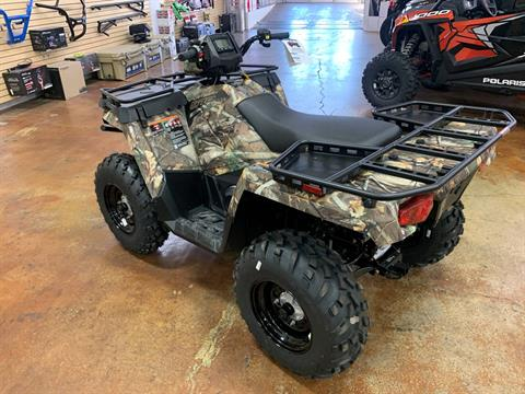 2020 Polaris Sportsman 570 EPS Utility Package in Tualatin, Oregon - Photo 3