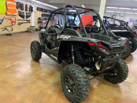 2020 Polaris RZR XP Turbo in Tualatin, Oregon - Photo 3