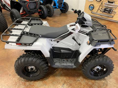 2019 Polaris Sportsman 450 H.O. Utility Edition in Tualatin, Oregon - Photo 6