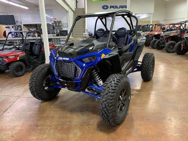 2019 Polaris RZR XP Turbo S in Tualatin, Oregon - Photo 2