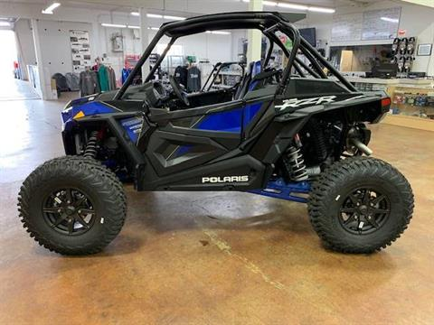 2019 Polaris RZR XP Turbo S in Tualatin, Oregon - Photo 3